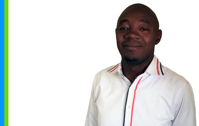 David Ouandaogo