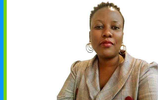 Musa Mpofu