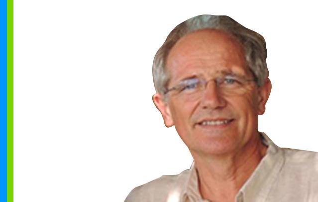 Benoit Berger