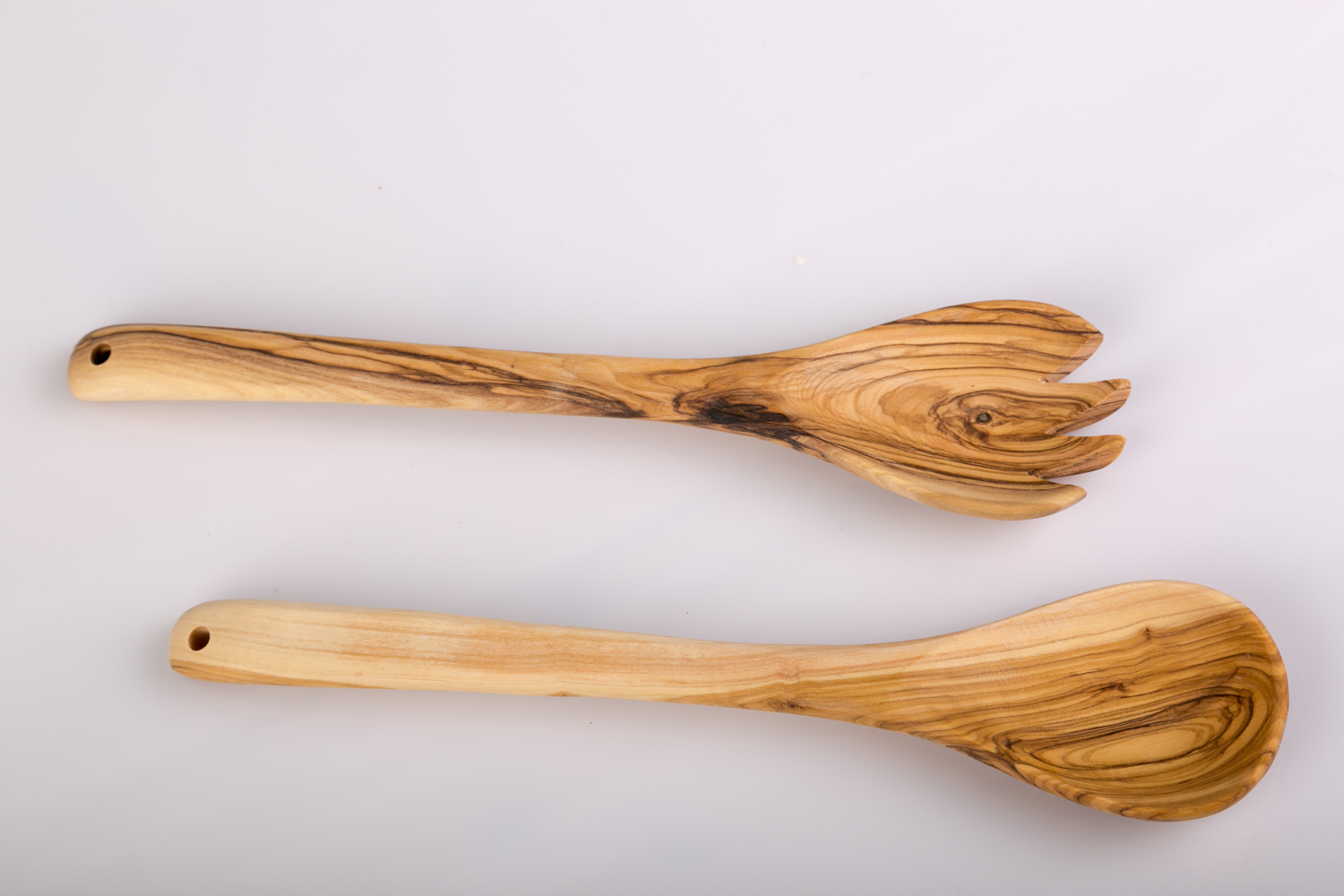 Olive wood handicraft and Ceramic handicraft