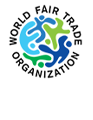 WFTO Africa and Middle East